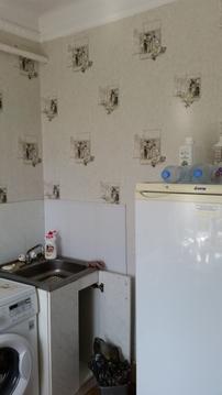 Продажа квартиры, Евпатория, Ул. Фрунзе - Фото 4