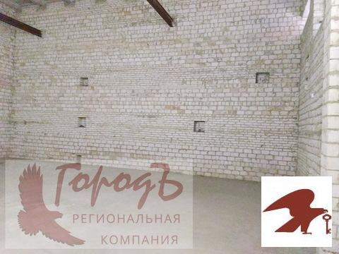 Коммерческая недвижимость, пер. Бетонный, д.2 - Фото 3