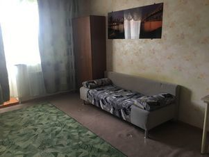 Аренда квартиры посуточно, Благовещенск, Ул. Шимановского - Фото 1