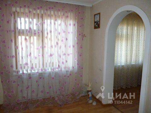 Продажа квартиры, Россошь, Репьевский район, Улица Свердлова - Фото 1