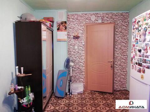 Продажа комнаты, м. Купчино, Ул. Бухарестская - Фото 3