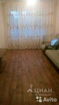 Продажа комнаты, Нальчик, Ул. Крылова
