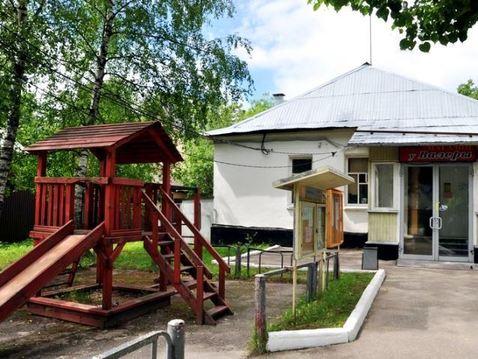 """Участок 20,5 с в кп """"Конверсия"""" на Калужском ш в 32 км. от МКАД - Фото 5"""