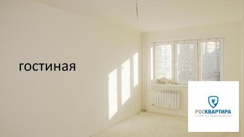 Продажа двухкомнатой квартиры в ЖК Европейский - Фото 3