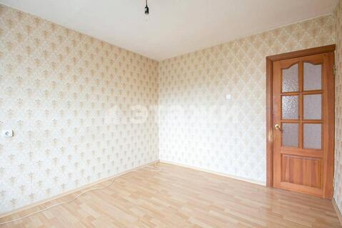 Продам 4-комн. кв. 62 кв.м. Екатеринбург, Щорса - Фото 5