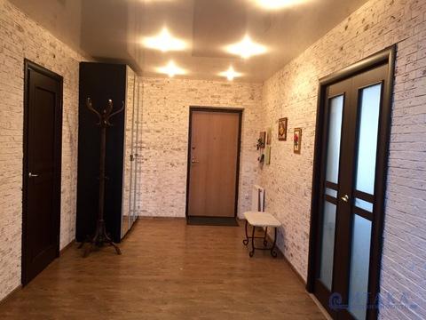 Продам современный зимний дом - Фото 4