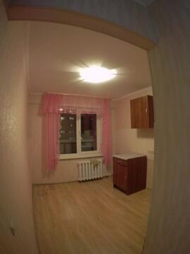 Аренда квартиры, Новосибирск, м. Площадь Маркса, Ул Зорге 98 - Фото 5