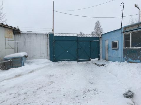 Продается Имущественный комплекс в Солнечногорском районе - Фото 2