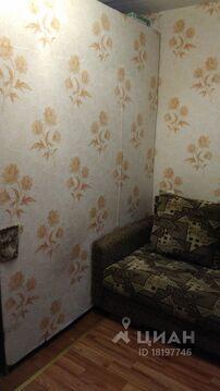 Аренда комнаты, Калининград, Улица Александра Невского - Фото 2