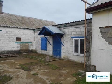 Продажа производственного помещения, Курганинск, Курганинский район - Фото 1