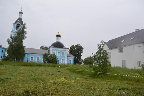 Продажа участка, Костино, Дмитровский район, Костино - Фото 4