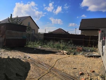 Продажа дома, Ессентуки, Ул. Донская - Фото 3
