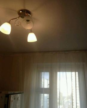Квартира, Голубинская, д.8 - Фото 4
