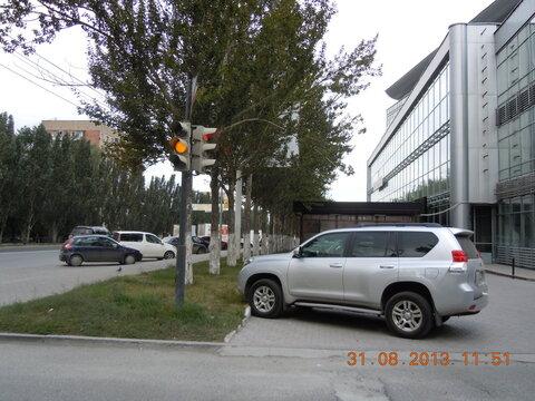 Коммерческая недвижимость, ул. Восточная, д.7 к.Г - Фото 3