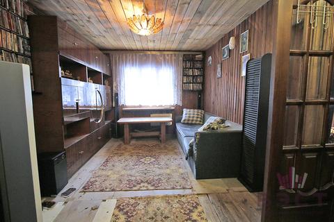 Дома, дачи, коттеджи, пер. Кузнечный, д.10 к.Б - Фото 5
