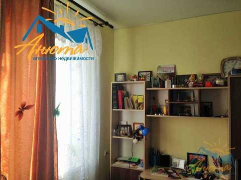 2 комнатная квартира в Кудиново, Пионерская 10 - Фото 1