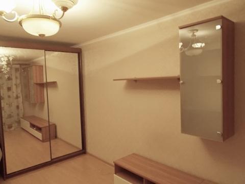 2-комнатная квартира с ремонтом в Нахабино - Фото 3