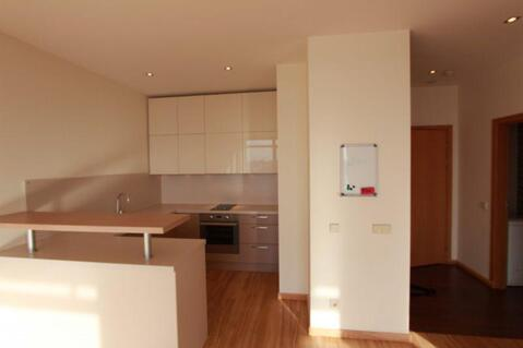 Продажа квартиры, Купить квартиру Рига, Латвия по недорогой цене, ID объекта - 313137740 - Фото 1