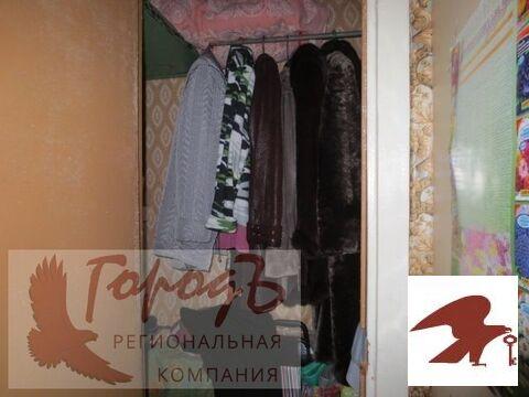 Квартира, ул. Металлургов, д.24 - Фото 4