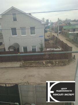 Продажа дома, Казань, Ул. Газонная 1-я - Фото 5