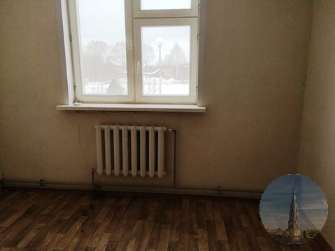 843. Село Нерль. 2-х-комнатная квартира в новом доме 62,1 кв.м. - Фото 3