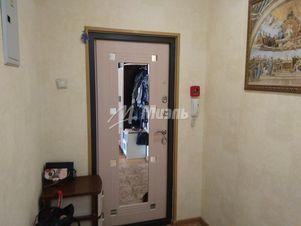 Продажа квартиры, Немчиновка, Одинцовский район, Улица Связистов - Фото 2