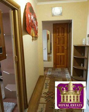 Аренда квартиры, Симферополь, Ул. Куйбышева - Фото 2