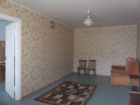 Продажа квартиры, Саратов, Ул. Навашина - Фото 4