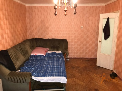 Продажа квартиры, Зеленоград, м. Митино, Г Зеленоград - Фото 4