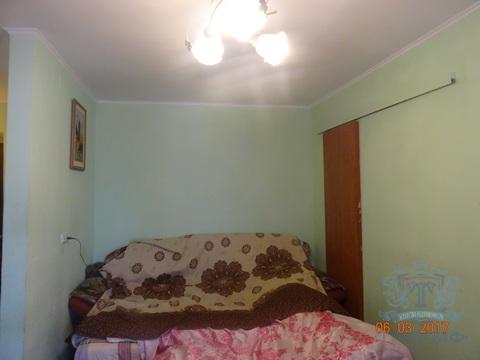 Продаётся 2-ух комнатная квартира - Фото 3