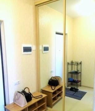 Двухкомнатная квартира в центре Сочи на Цюрупы - Фото 5