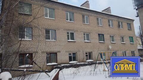 Продам комнату по ул. Коммунальная