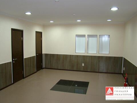 Продаю помещение 112 кв.м. в Советском р-не - Фото 1