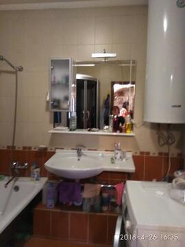 Продажа дома, Улан-Удэ, Юных Коммунаров - Фото 5