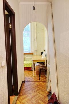 1 комнатная квартира 35 кв.м. г. Королев, Трофимова, 12 - Фото 4