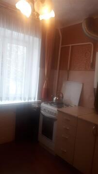 Сдам 1-к квартиру, Внииссок, 3 - Фото 4