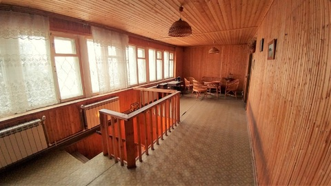 Дом в Голицыно - Фото 4