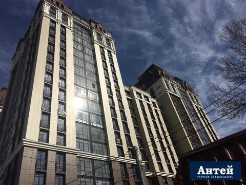 Продажа квартиры, м. вднх, 1-я Мясниковская улица - Фото 1