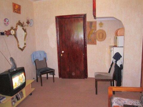 2 комнаты в общежитии в Алексине - Фото 2