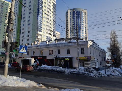Комната Вольская/ Чернышевского - Фото 1
