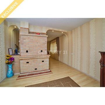 Аренда дома 146 м кв. с участком 30 соток в с. Деревянное - Фото 3