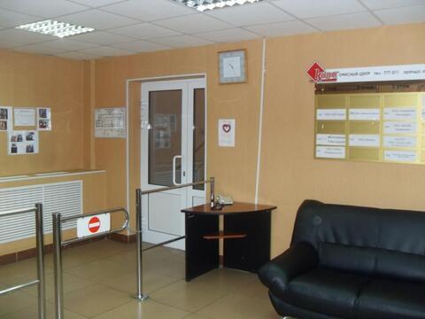 Сдам в аренду офисное помещение общей площадью 88,6 кв. м. - Фото 2