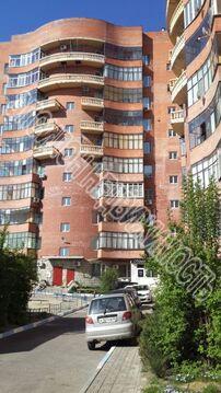 Продается 4-к Квартира ул. Щепкина - Фото 1