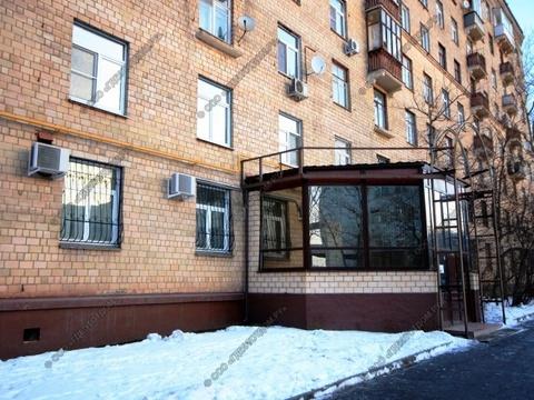 Продажа квартиры, Ул. Генерала Ермолова - Фото 1