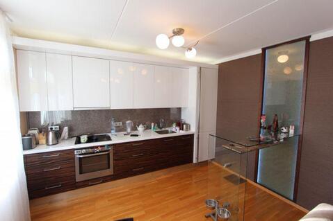 Продажа квартиры, Купить квартиру Рига, Латвия по недорогой цене, ID объекта - 313137997 - Фото 1