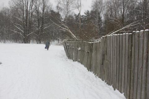 Участок 14 сот. в г. Красногорск ул. Успенская - Фото 5