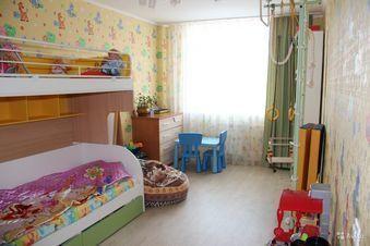 Продажа квартиры, Красноярск, Ул. Молокова - Фото 2