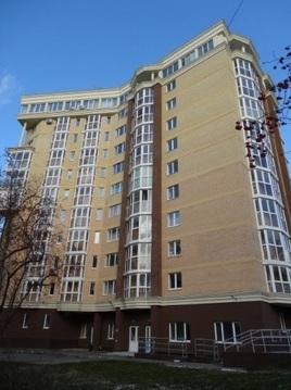 Блюхера 2, просторная 2ух комнатная квартира, евроремонт - Фото 2