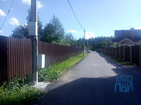 Продажа участка, Шеломово, Киевский г. п. - Фото 4