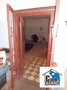Сдаю помещение 25 кв. м в подвале на пр. Кирова под склад-производств - Фото 3